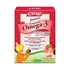 图片 CATALO 儿童Omega-3活脑补眼Choline + DHA营养啫喱27粒