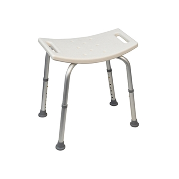 Picture of Aidapt Shower Stool