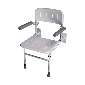 Picture of Aidapt Solo Deluxe Shower Seat