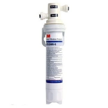 Picture of 3M™ AP2-C405-G Replacement Cartridge
