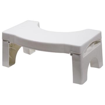 Picture of Aidapt Folding Toilet Squat Stool