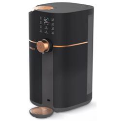 Philips Water dispenser ADD6911/90