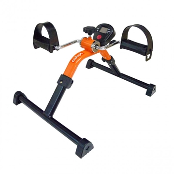 Picture of Aidapt Pedal Exerciser with Digital Meter