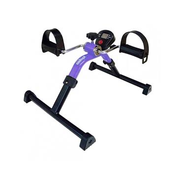 圖片 Aidapt 可折疊腳踏復康單車 (附有電子儀)