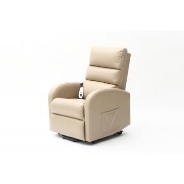 圖片 Aidapt Ecclesfield 系列可升降電動卧椅 (小型)