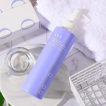 Picture of ELT one step cleanser 190ml
