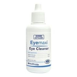 SUNBO Eyemaxi (Vetcare) 30ml