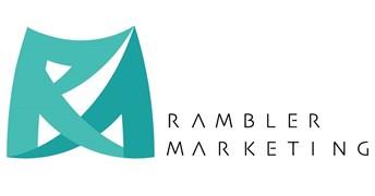 Rambler Marketing