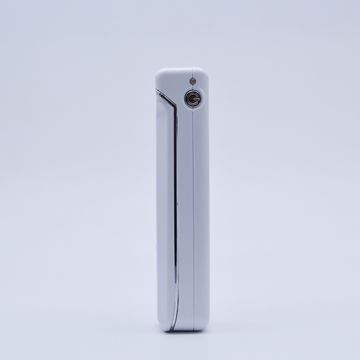 Picture of VMAX Foldable UV Light Wand