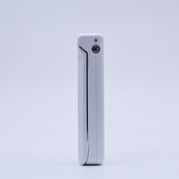图片 VMAX便携紫外光消毒笔