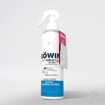 Picture of KOWIN Disinfection Spray