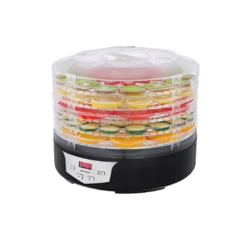 Picture of THOMSON Food Dehydrator TM-DH023