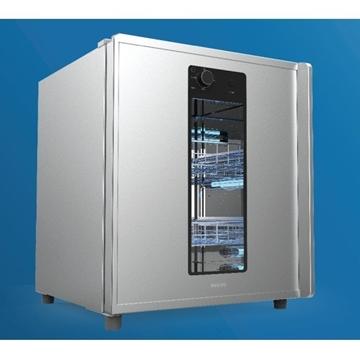 圖片 Philips UV-C 紫外線專業消毒櫃