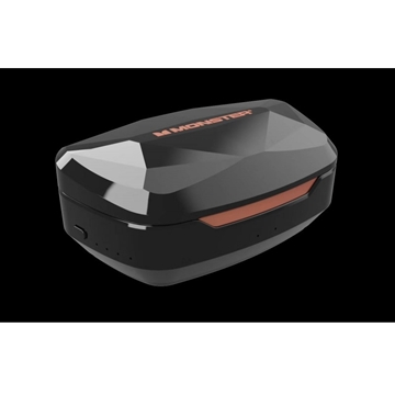 圖片 Monster Clarity HD110 真無線耳機