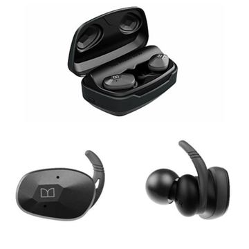 Picture of Monster Clarity HD100 Airlinks Bluetooth