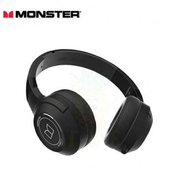 Picture of Monster Clarity 50 Headphone