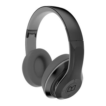 圖片 Monster N-Tune-450 藍芽無線耳機
