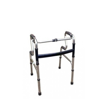 Picture of Foldable Walking Aid FHA-FZK-3437