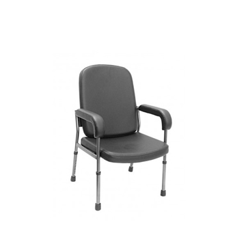 Picture of Health Chair (Adjustable Height)