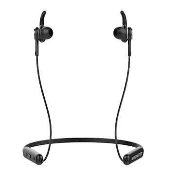 Picture of Monster Isport Spirit Bluetooth Earphone