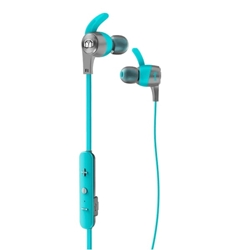 Monster Isport Achieve 藍芽無線耳機
