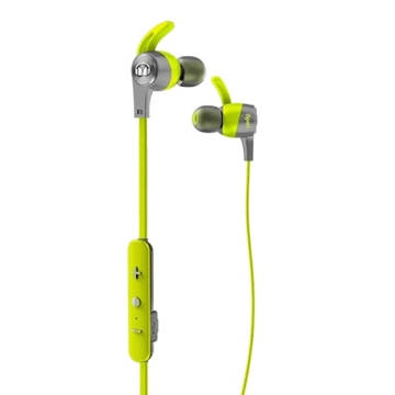 圖片 Monster Isport Achieve 藍芽無線耳機