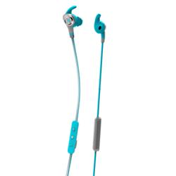 Monster Isport Intensity 藍芽無線耳機