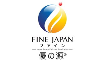 Fine Japan 優之源