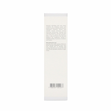 Picture of ELEMONT - Hydro-Therapy Refreshing Toner 200ml