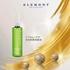 圖片 【ELEMONT】- 全效修護潔顏油 150ml (卸妝油、深層清潔、抗氧化)