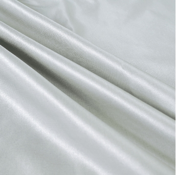 Picture of Casa Beauty Lavish Silky Pillowcase - Moonstone Rose (1 Pair)