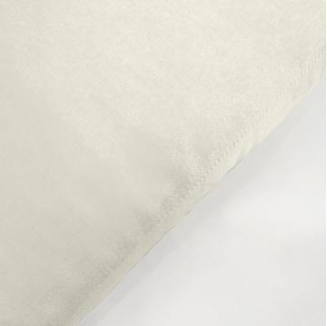Picture of Casa Beauty Lavish Silky Pillowcase - Rosa Alba (1 Pair)