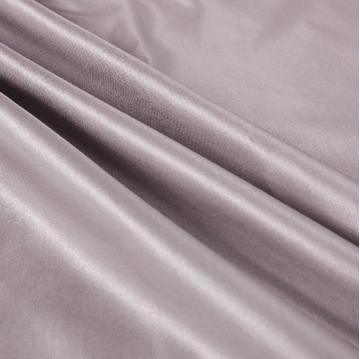 图片 Casa Beauty 丝柔棉枕袋- 柔雾紫(一对)
