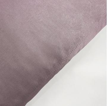 Picture of Casa Beauty Lavish Silky Pillowcase - Lavender Mist (1 Pair)