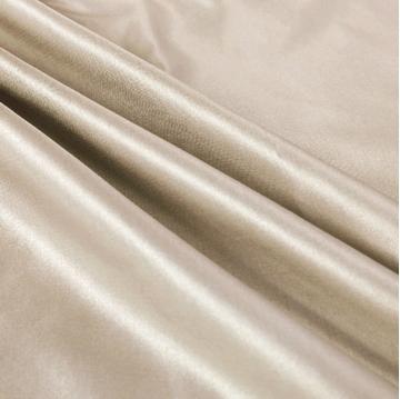 Picture of Casa Beauty Lavish Silky Pillowcase - Blooming Daisy (1 Pair)