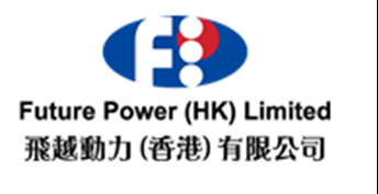 Future Power (HK) Limited