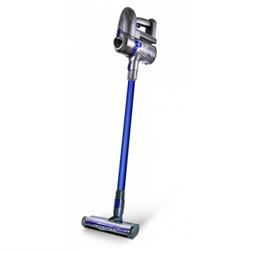 Picture of Bmxmao MAO Clean M6 Cordless Vacuum Cleaner