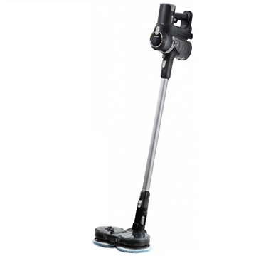 Picture of Bmxmao MAO Clean M7 Cordless Vacuum Cleaner