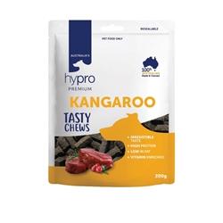 澳洲 Hypro Premium 滋味有营养零食(袋鼠) 200g