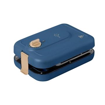 Picture of Hayaku Multi-functional Sandwich Maker