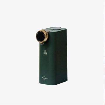Picture of Hayaku instant hot water dispenser (without water bottle)