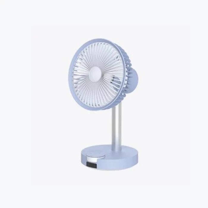 Bluefeel Barset 4D 無線風扇