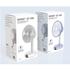 圖片 Bluefeel Barset 4D 無線風扇