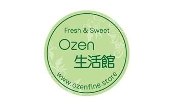 Ozenfine.store