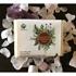 圖片 TasNature 尤加利桉樹薄荷香薰皂