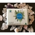 Picture of TasNature Sea Salt Soap