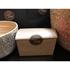 Picture of TasNature Eczema Care Set