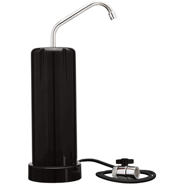 Picture of NEX G30 Countertop Water Filter