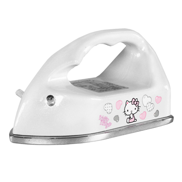 Picture of SANRIO Hello Kitty Mini Iron