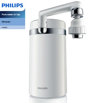 Picture of Philips - Philips - HD3802 Pure water on tap